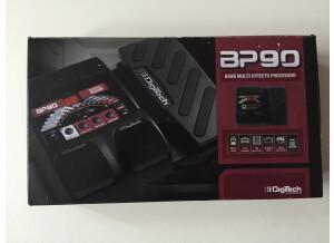 DigiTech BP90