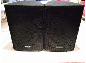 Ibiza Sound Disco 15c (75105)