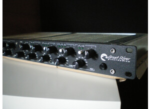 GreatRiver EQ2NV 3