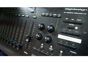 Digidesign Mix Farm (92014)