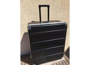 Gator Cases G-MIX 19X21