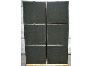 d&b audiotechnik C4-Top (35969)