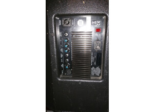 Power Works RS 122 MA (29486)