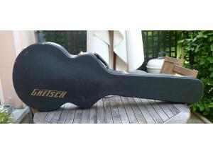 Gretsch G6073 Electrotone Bass