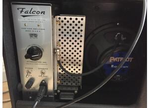 Tone King Falcon (71617)