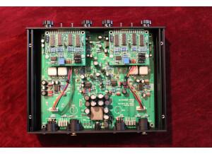 Sound Skulptor Stereo Tape Simulator (72380)