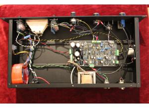Universal Audio 1176LN Plug-In