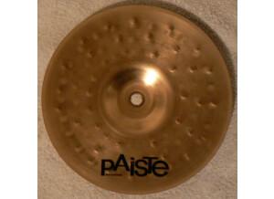 "Paiste Alpha Thin Splash 8"""