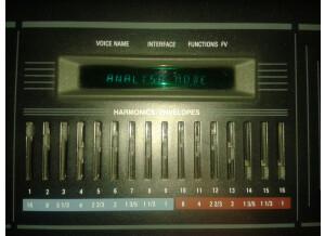 Wersi MK1 S III (66124)