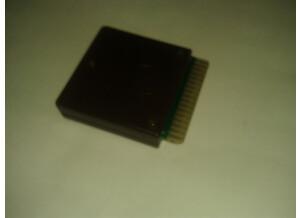 Wersi MK1 S III (8563)