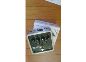 Palmer Pocket Amp mk2 (89506)