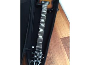 Traveler Guitar EG-1 Standard (63667)