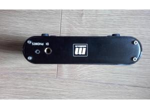 Miditech Pianobox (83173)