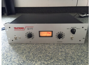 Teletronix LA-2A (77050)