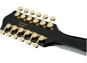 Gretsch G5422G-12 Electromatic Hollow Body DC 12-String