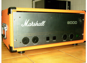 Marshall 9005