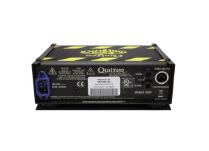 Quilter Labs Tone Block 201