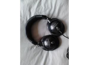 Audio-Technica ATH-M40FS (48864)