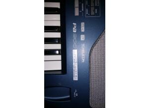 Korg Pa800 Elite Limited Edition