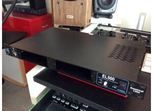 Empirical Labs EL 500 (62180)