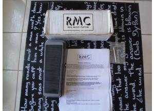 Real McCoy Custom RMC 1 (60640)