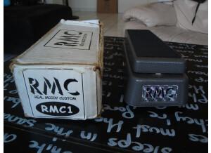 Real McCoy Custom RMC 1 (50969)