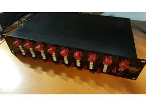 Phoenix Audio DRS-8 (63767)