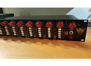 Phoenix Audio DRS-8 (76640)