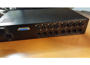 Phoenix Audio DRS-8 (85720)