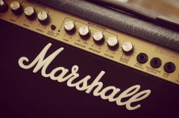 marshall 1280626 1920