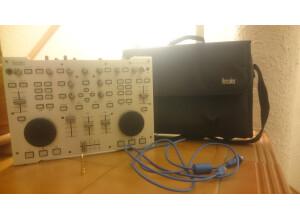 Hercules DJ Console RMX (60476)