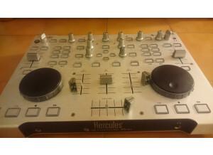 Hercules DJ Console RMX (28282)