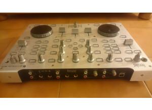 Hercules DJ Console RMX (46760)