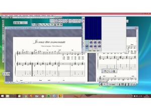 Myriad Harmony Assistant (45990)