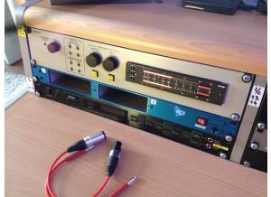 API Audio 500V (33008)