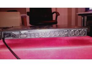BSS Audio FDS-355