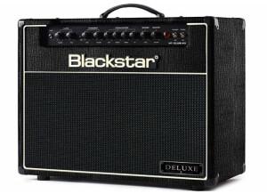 Blackstar Amplification HT Club 40 Deluxe