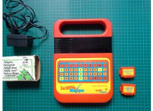 Texas Instruments Dictée Magique (99141)