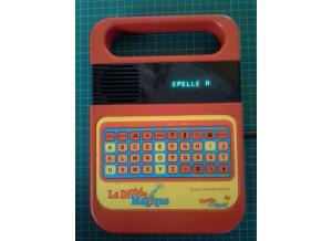 Texas Instruments Dictée Magique (57929)
