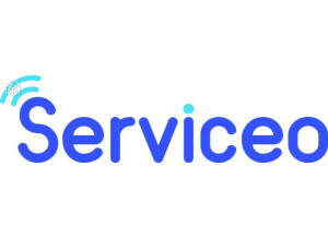 Best Service CLASSICAL CHOIR