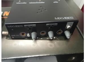 Mixvibes U46MK2 (34145)