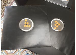 Mixvibes U46MK2 (11308)