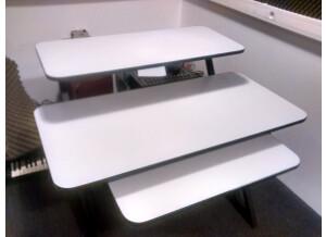 Producer desk1