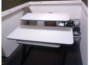Producer desk2