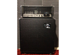 Laney GS412PS