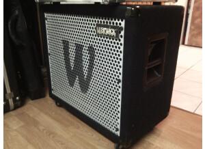 Warwick 115 - ND