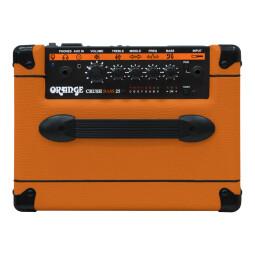 Orange Crush Bass 25 : Orange Crush Bass 25 7 1030x1030