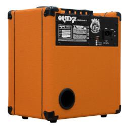 Orange Crush Bass 25 : Orange Crush Bass 25 4 1030x1030