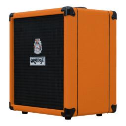 Orange Crush Bass 25 : Orange Crush Bass 25 2 1030x1030