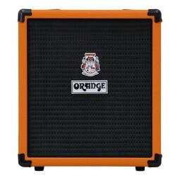 Orange Crush Bass 25 : Orange Crush Bass 25 1 1030x1030